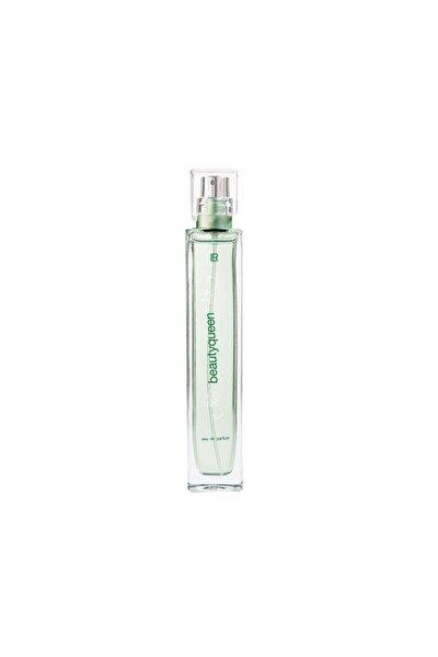 Beautyqueen Parfüm 50 ml.