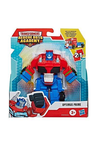 Rescue Bots Academy Figür Optimus Prime E5366-E8104
