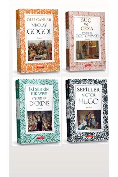 Klasik Kitaplar Serisi