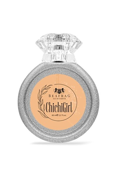 Chichi Girl 60 ml Edp Kadın Parfüm