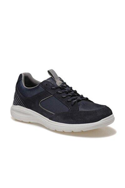 DELMAR 1FX Lacivert Erkek Sneaker Ayakkabı 101005853