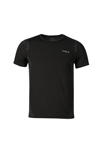 CT452 DALE T-SHIRT Siyah Erkek T-Shirt 100582756