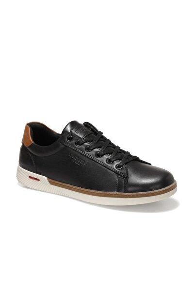 230085 1FX Siyah Erkek Modern Ayakkabı 100916591