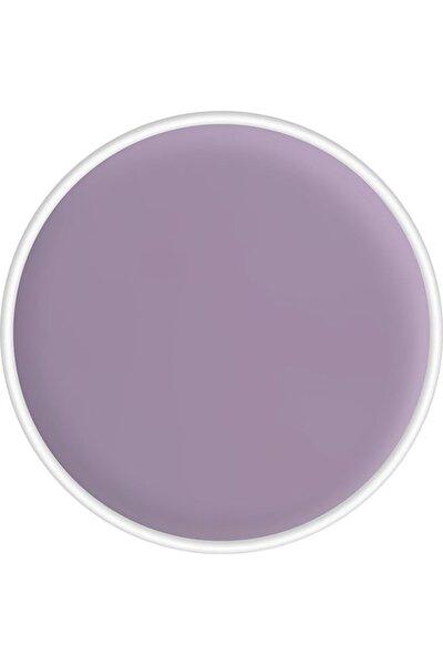 Aquacolor® Su Bazlı Eyeliner Refil Boy 4 ml 01100 482