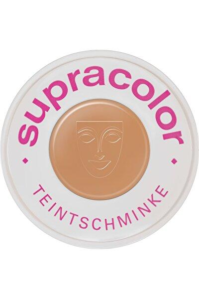 Supracolor® Fondöten Orta Boy 30 ml Fs38