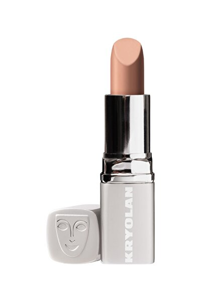 Besleyici Parlak Ruj Lipstick Sheer 09060 Uma