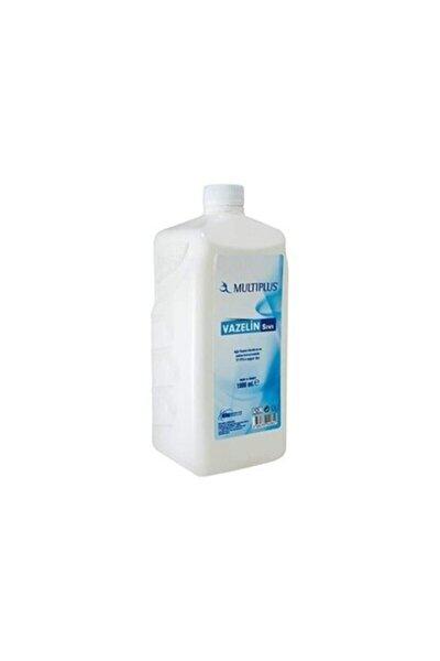 Sıvı Vazelin 1000 ml 8680789040804