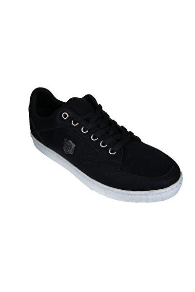 FRAGAR Siyah Erkek Sneaker Ayakkabı 100539677