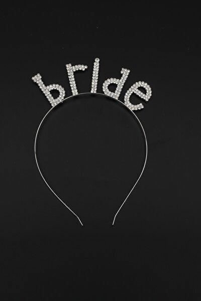 Bride Taç