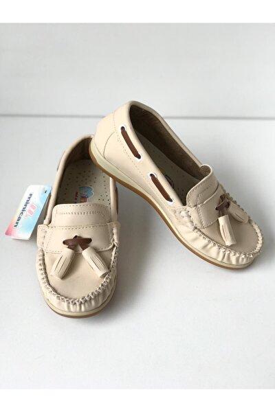 Erkek Çocuk Loafer Ayakkabı
