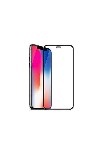 Iphone 11 Ekran Koruyucu Cam