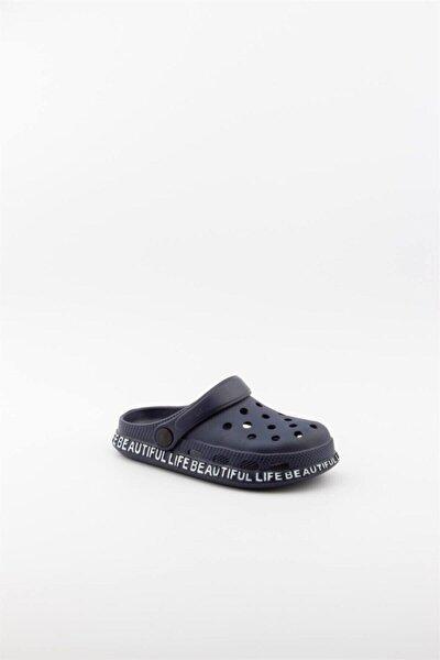 Çocuk Yazlık Sandalet & Terlik