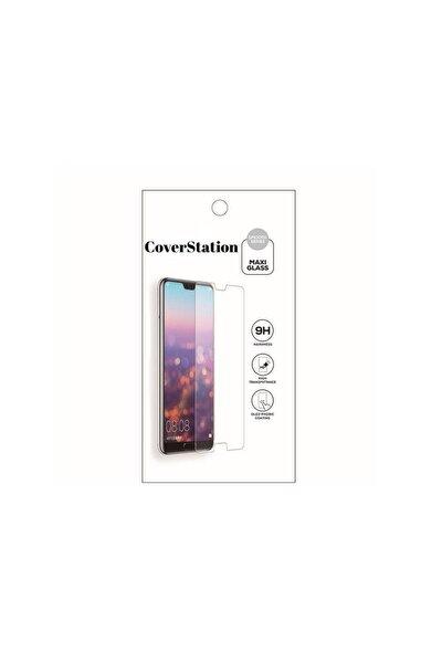 Iphone 7 Plus Cam Ekran Koruyucu 9h Yüksek Kalite
