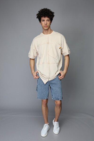 Oversize Tshirt