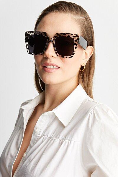 Kadın Güneş Gözlüğü Apsp046202