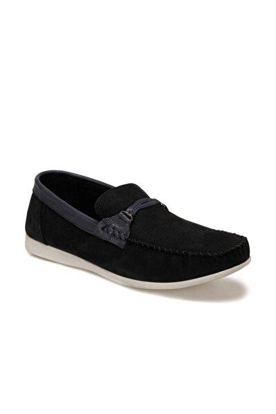 MDS194 Lacivert Erkek Ayakkabı 100383948