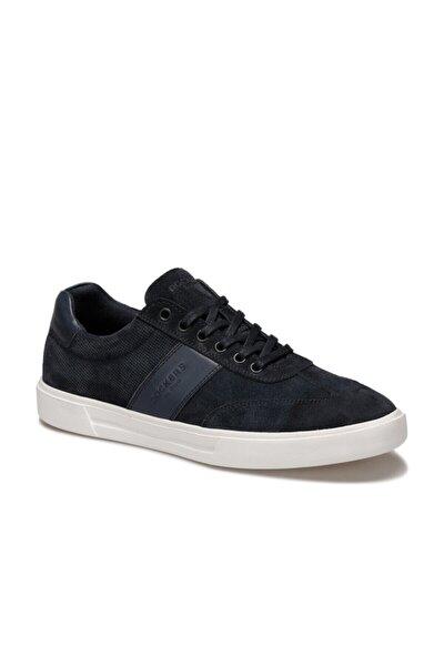 228351 Lacivert Erkek Sneaker 100495326