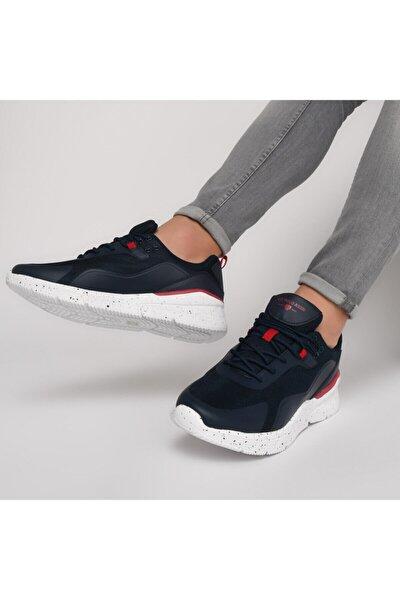 NORM Lacivert Erkek Spor Ayakkabı 100504816