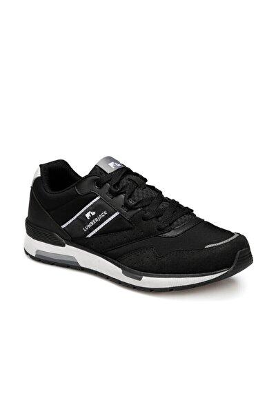 CIRCUS Siyah Erkek Sneaker Ayakkabı 100497520