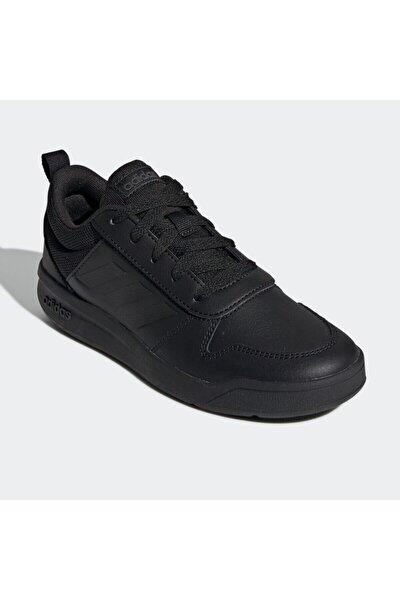 TENSAUR Siyah Kadın Koşu Ayakkabısı 100538922