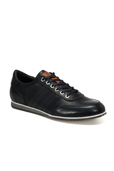 GBS107 Lacivert Erkek Casual Ayakkabı 100518269