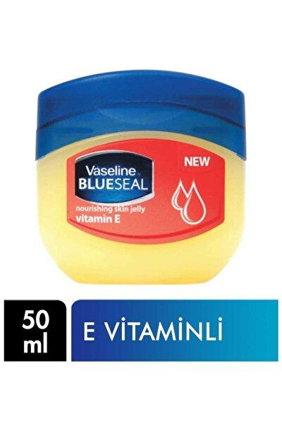 Jel 50 ml E Vitamini