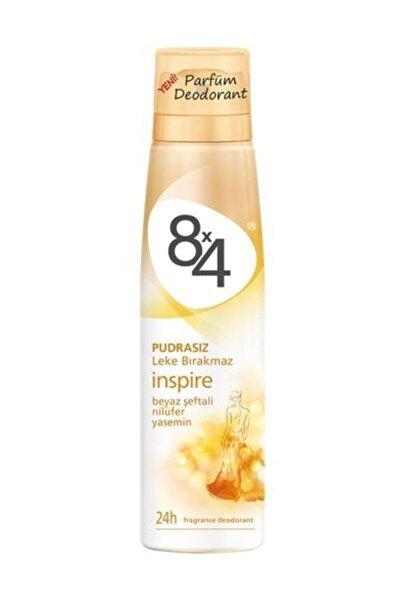 Inspire Deodorant Sprey 150 Ml