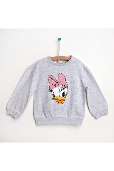 Unisex Bebek Daisy Duck Sweatshirt