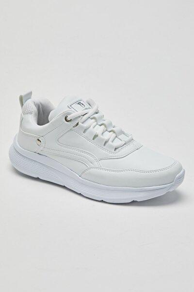 Unısex Spor Ayakkabı Tb292