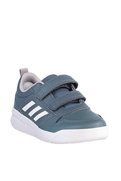 Unisex Çocuk Sneaker ADIDAS CORE SPORT FTW KIDS FW3994