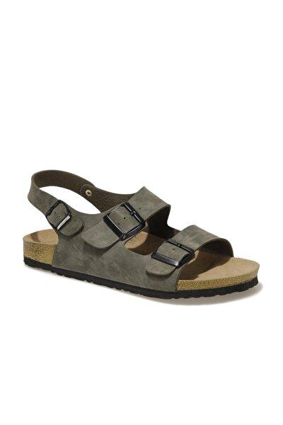 PAVLOV 1FX Haki Erkek Sandalet 101016517