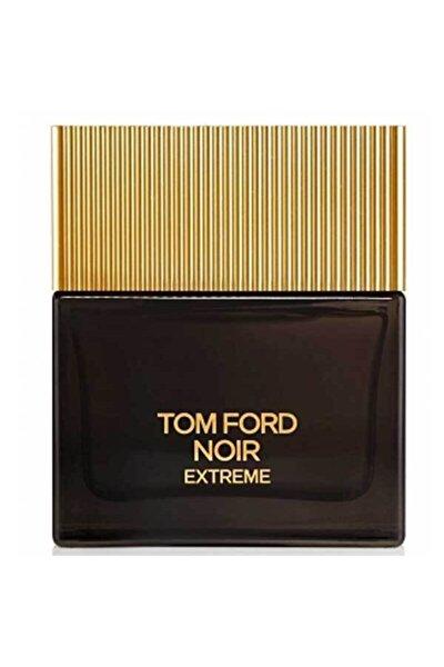 Noir Extreme Edp 50 ml Erkek Parfüm 888066035361