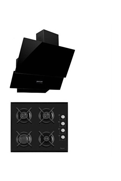 Black Flash Set ( S1140CE - SFME 600 )