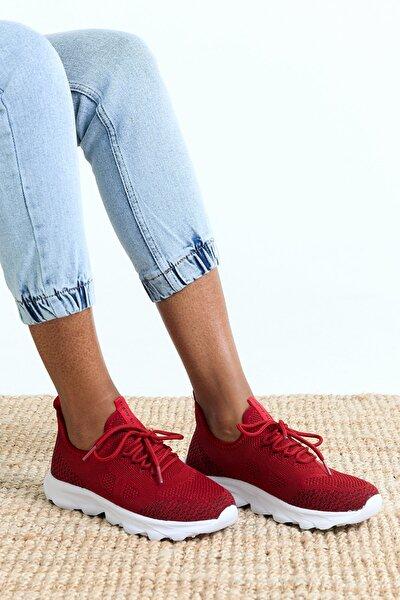 Unısex Spor Ayakkabı Tbcl