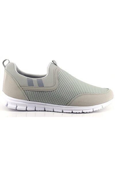 Unisex Çok Hafif Çok Esnek Spor Ayakkabı