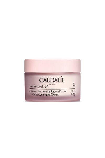 Resveratrol Lift Cashmere Cream 15 ml
