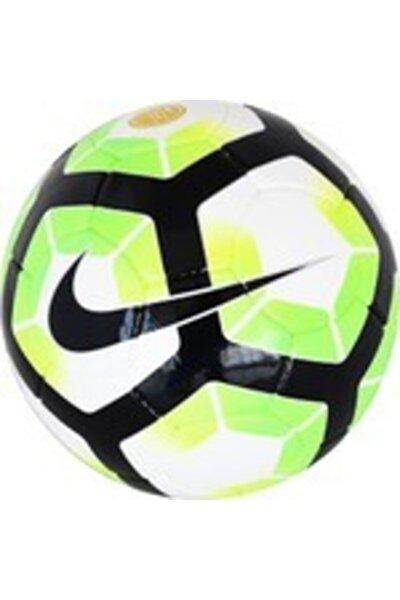 Sc2971-100 Premier Team Fıfa Onaylı Dikişli 4 No Futbol Topu