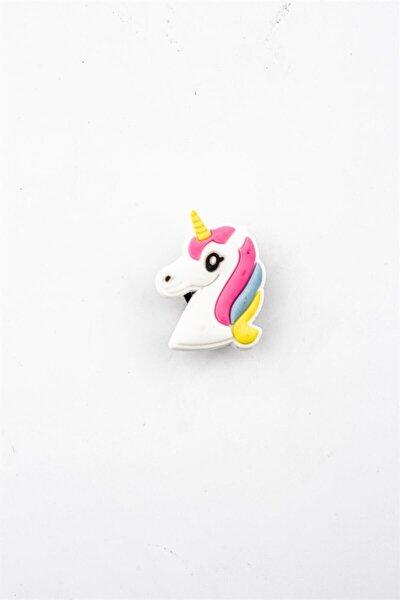 Bellax Terlik Aksesuarı (unicorn))