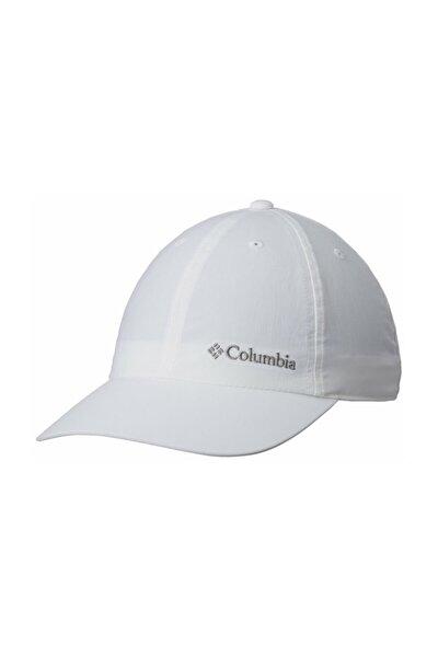 Unisex Xu0155 Tech Shade™ Iı Şapka Beyaz