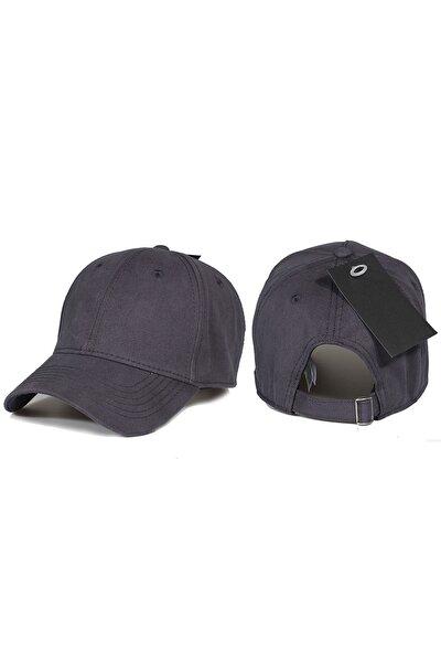 Basic Pamuklu Şapka