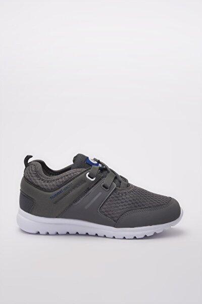 Erkek Spor Ayakkabı - Aerolite 2.0 Sp