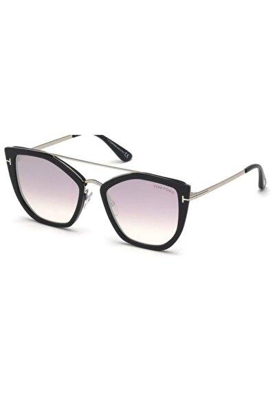 Tf648 01z Güneş Gözlüğü