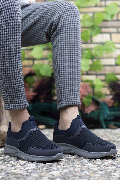 Erkek Sneaker 0012102