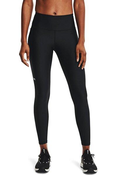 Kadın Spor Tayt - HG Armour HiRise Leg NS - 1365336-001