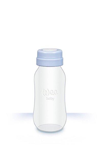 Süt Saklama Kabı 4 Adet No : 126