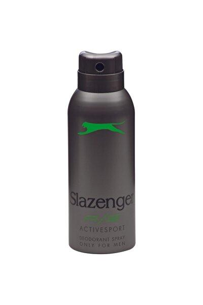 Deodorant Active Sport 150ml