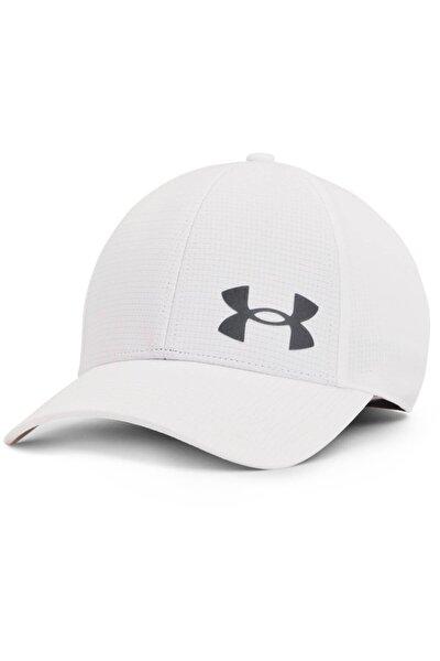 Erkek Şapka - Isochill Armourvent STR - 1361530-100