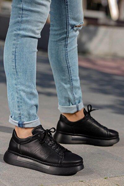 MGALERON04 Erkek Sneaker Ayakkabı