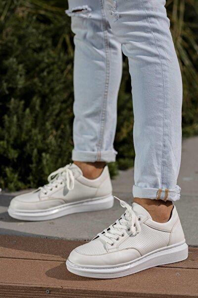 MGAMES02 Erkek Sneaker Ayakkabı