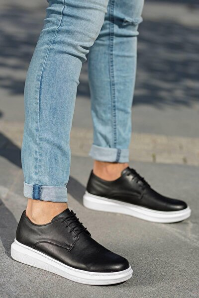 MGAMES03 Erkek Sneaker Ayakkabı